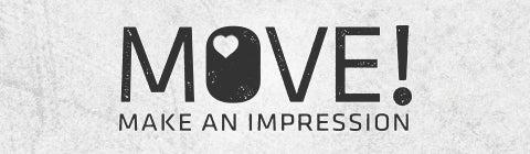 インターンシッププログラム2016 MOVE!
